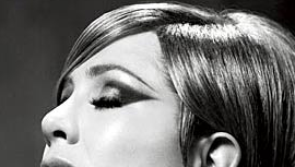 60's Iconic gamourous look-Love this!!