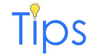 Tips & Tricks - how to optimise your listing