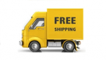 Free Shipping Option for Cosmetic Tattoo Supplies