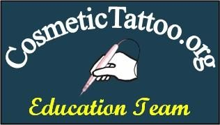 Author - CosmeticTattoo.org Education Team