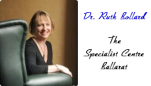 Dr Ruth Bollard - Breast & General Surgeon