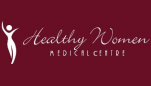Healthy Women Medical Centre