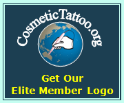 Elite Logo Your Website