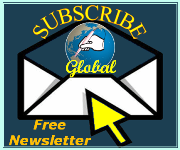 Free Newsletter Updates
