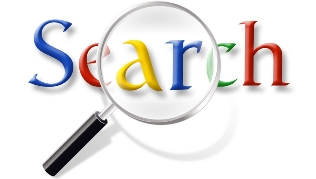 Advanced Google Site Search