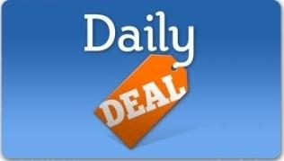 Daily Deals at CosmeticTattoo.org
