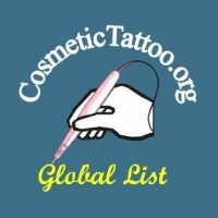 CosmeticTattoo.org
